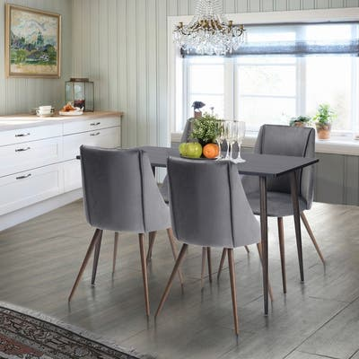 Buy Grey Kitchen & Dining Room Sets Online at Overstock ...
