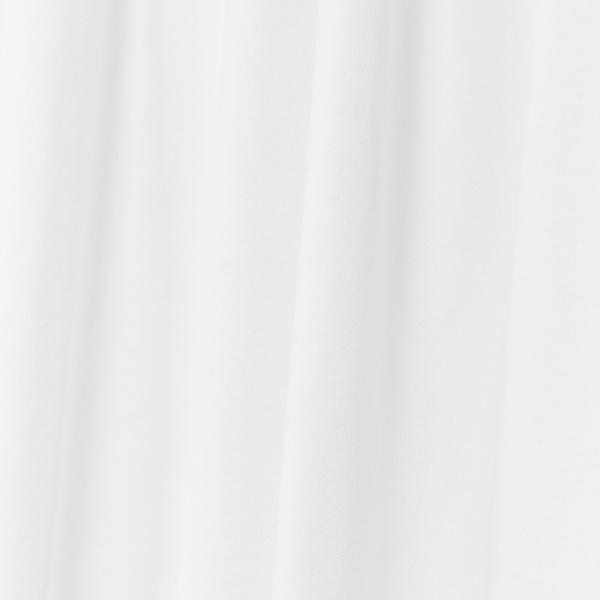 Lauren Ralph Lauren Velvety Back Tab/Rod Pocket Curtain Panel. Opens flyout.