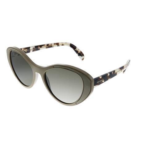 c4748887 Prada Women's Sunglasses | Find Great Sunglasses Deals Shopping at ...