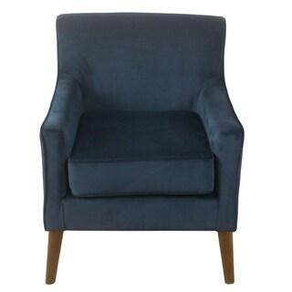 Stupendous Pink Mid Century Modern Living Room Chairs Shop Online At Machost Co Dining Chair Design Ideas Machostcouk