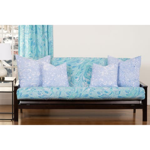 Triton Full 7' , Full & Queen size futon cover