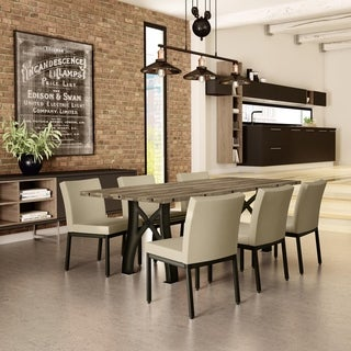 Buy 10 Kitchen & Dining Room Tables Online at Overstock ...