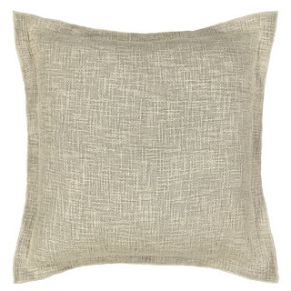 Waverly Volterra 18x18 Decorative Pillow