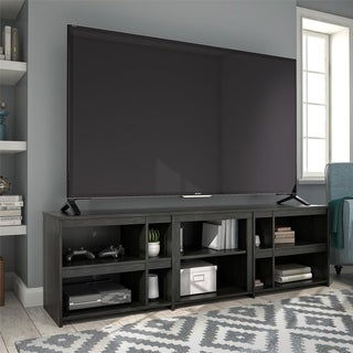 Avenue Greene Imperial TV Stand for TVs up to 70 inches