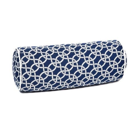 8x20 Bolster Pillow