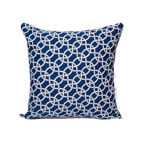 20x20 Throw Pillow
