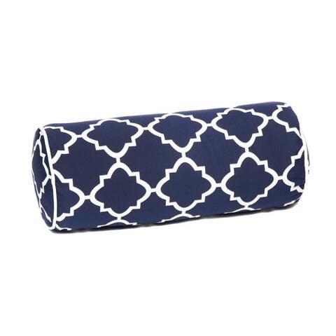 8x20 Bolster Pillow