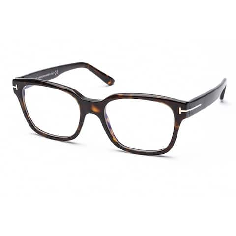 Buy Tom Ford Optical Frames Online at Overstock   Our Best