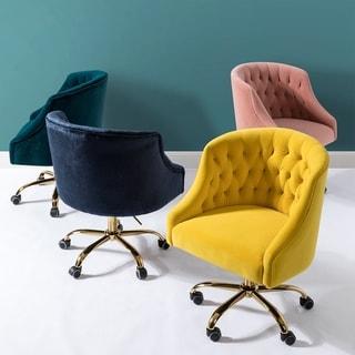 Lydia Task Chair