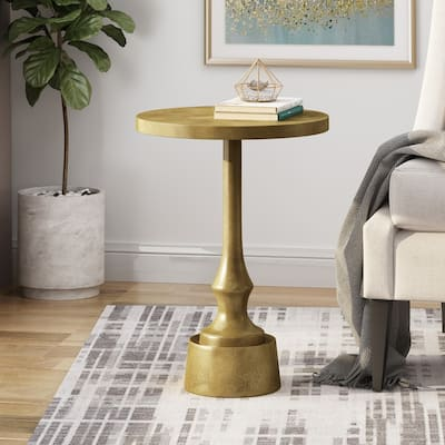 Buy Accent Tables Online at Overstock | Our Best Living Room ...