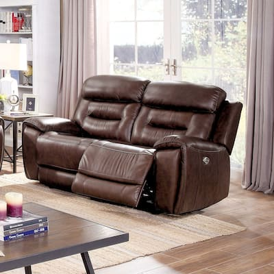 Enjoyable Buy Power Recline Loveseats Online At Overstock Our Best Andrewgaddart Wooden Chair Designs For Living Room Andrewgaddartcom