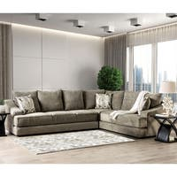 Brilliant Buy Taupe Sectional Sofas Online At Overstock Our Best Onthecornerstone Fun Painted Chair Ideas Images Onthecornerstoneorg