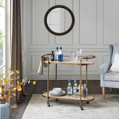 Surprising Shop Martha Stewart Home Goods Discover Our Best Deals At Download Free Architecture Designs Ferenbritishbridgeorg