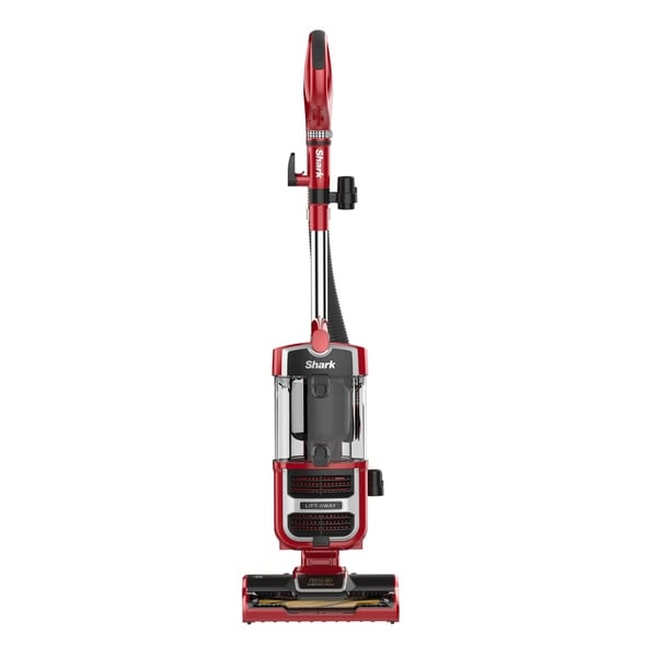 Shark ZU562 Zero - M Upright Vacuum