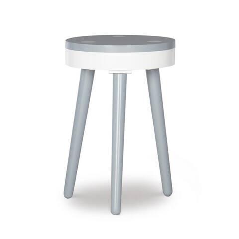 Porch & Den Westwood Side Table
