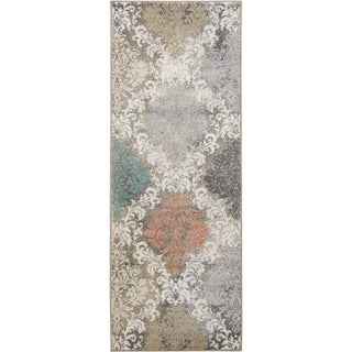 Home Dynamix New Weave Keeley Area Rug - N/A