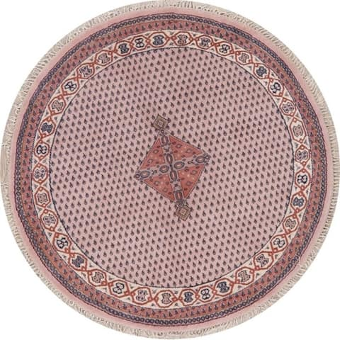 Round Area Rugs Online At