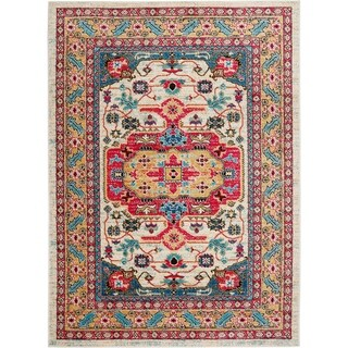 Home Dynamix Serena Wilson Area Rug