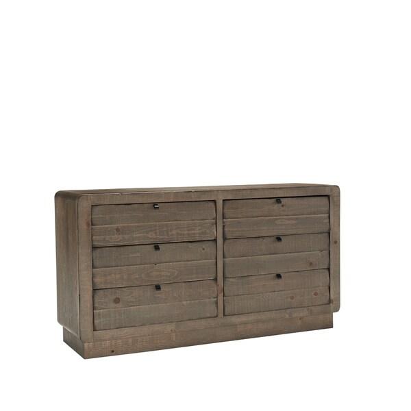 Bliss Drawer Dresser
