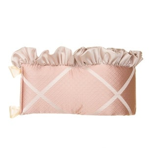 Link to Glenna Jean Angelica Bumper - N/A Similar Items in Child Safety