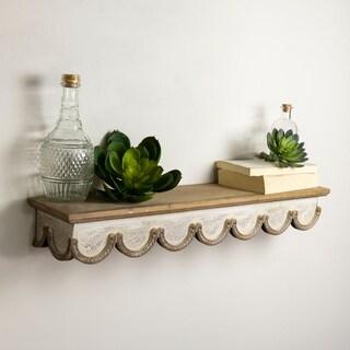 """Wooden shelf 29"""""""