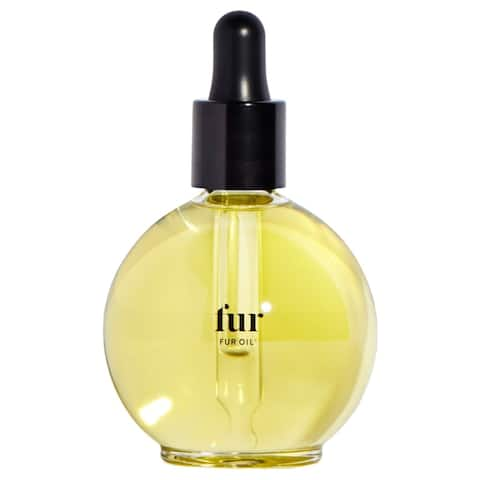 Fur Oil 2.5 oz