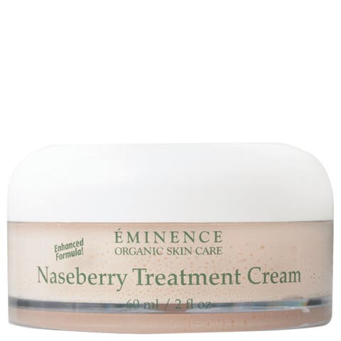 Eminence Naseberry Treatment Cream 2 oz