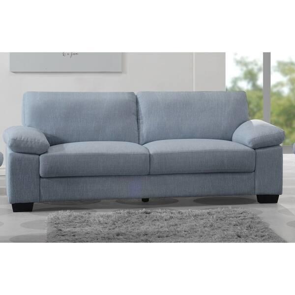 Incredible Harper Dusk Pillow Top Arm Sofa Andrewgaddart Wooden Chair Designs For Living Room Andrewgaddartcom