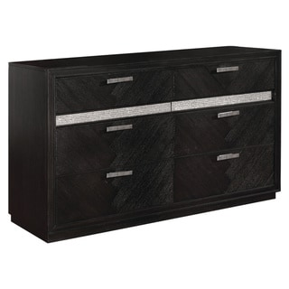 Strick & Bolton Cianella 5-drawer Dresser