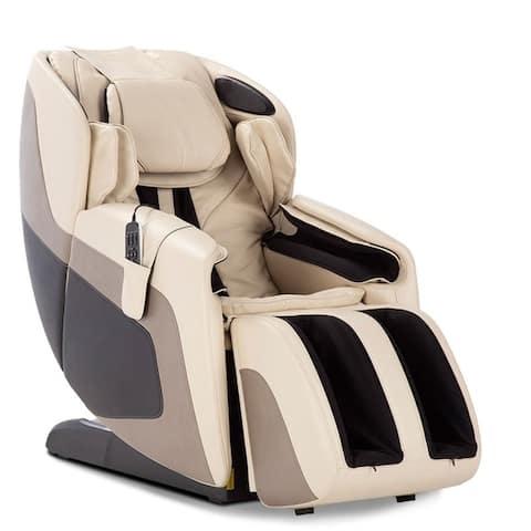 Human Touch Sana Massage Chair