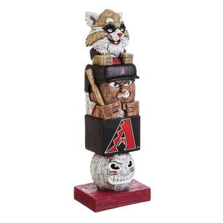 Link to MLB 16-inch Team Tiki Totem Similar Items in Fan Shop