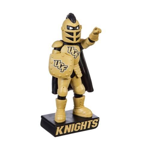 NCAA 12-inch Team Mascot Garden Statue