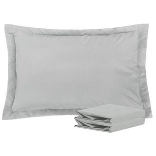 Pillow Cases Super Soft