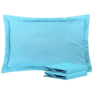 Home & Garden Pillows Ultra Luxury
