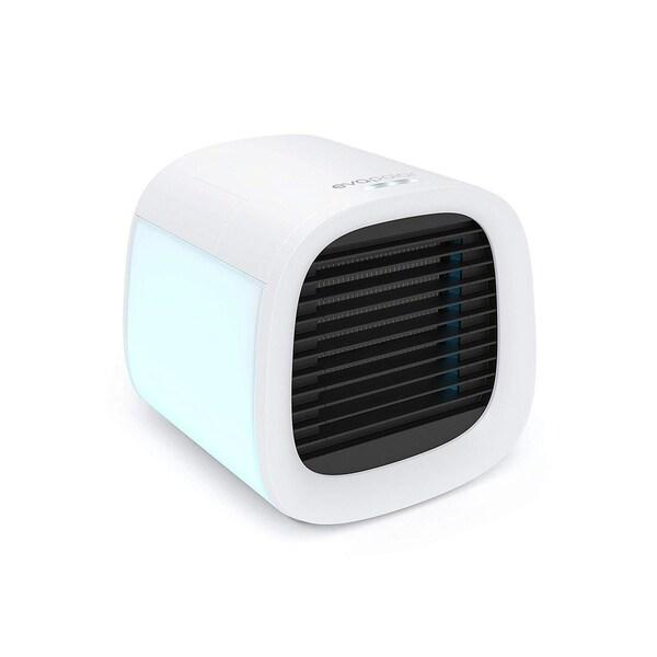 Shop Evapolar Evachill Personal Evaporative Air Cooler And