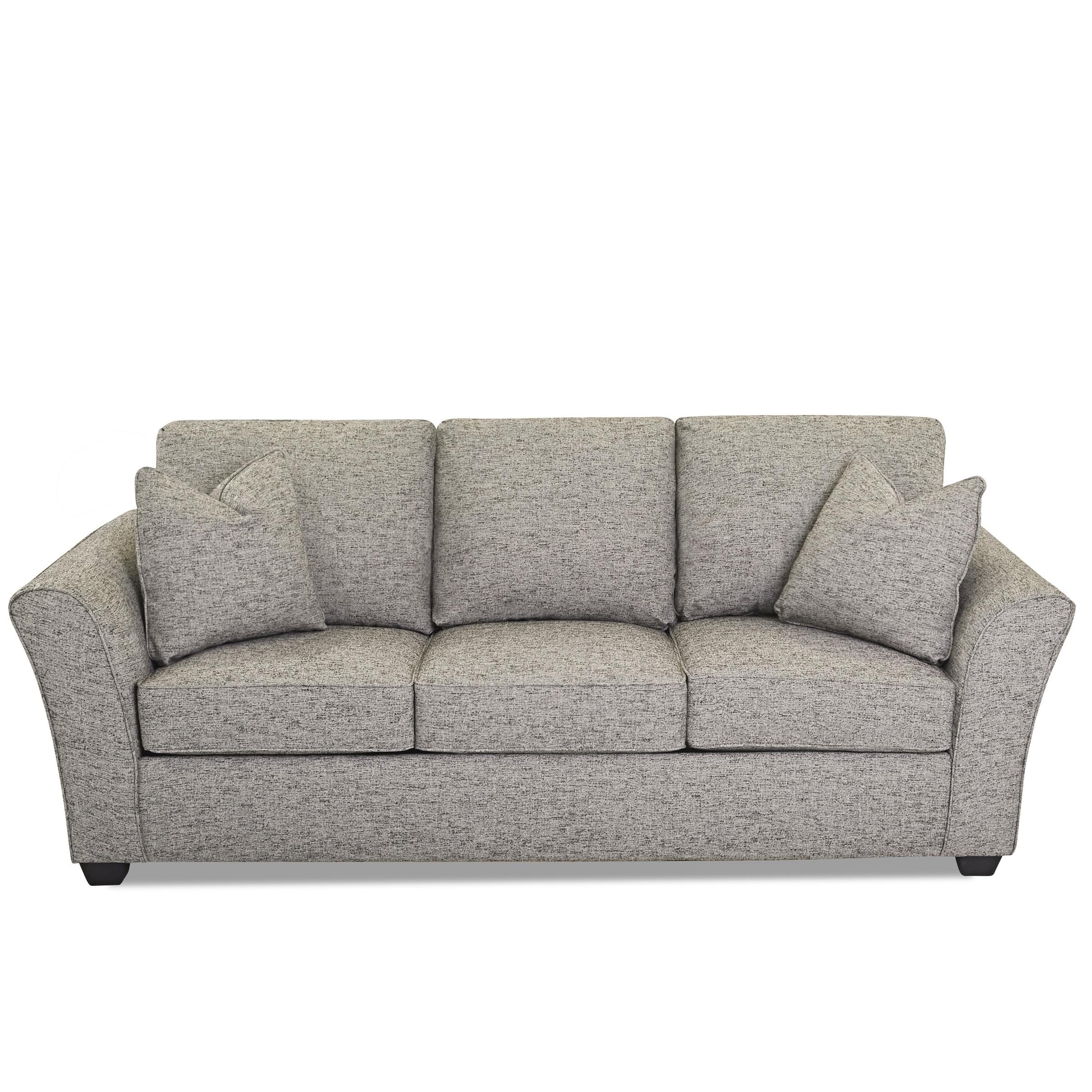- Shop Stella Sleeper Sofa, Queen-size - On Sale - Overstock - 29158911