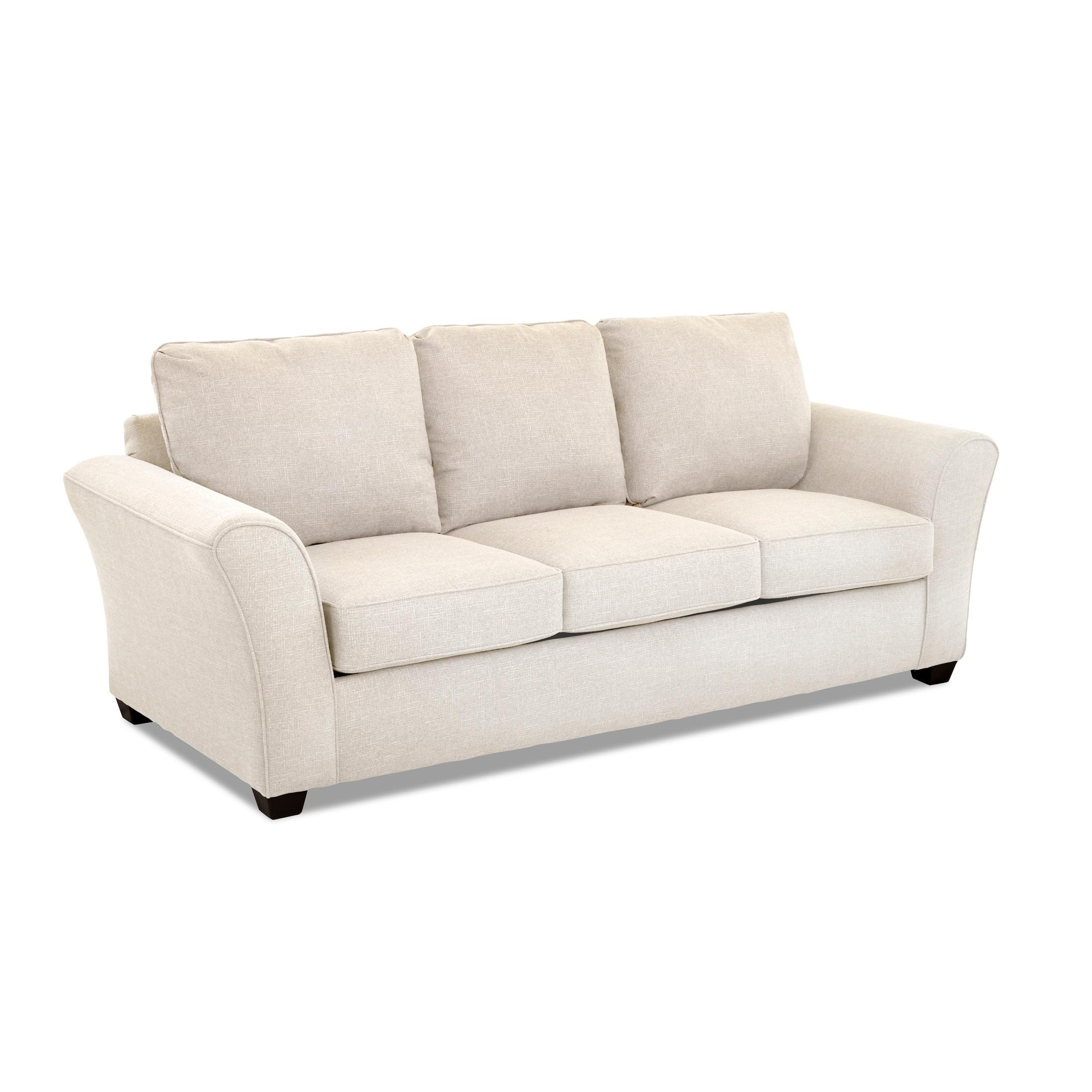 - Shop Stella Sleeper Sofa, Queen-size - On Sale - Overstock - 29158914