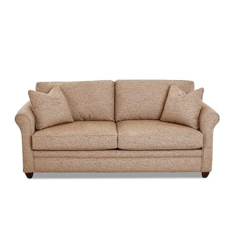 Dalton Sleeper Sofa, Queen-size