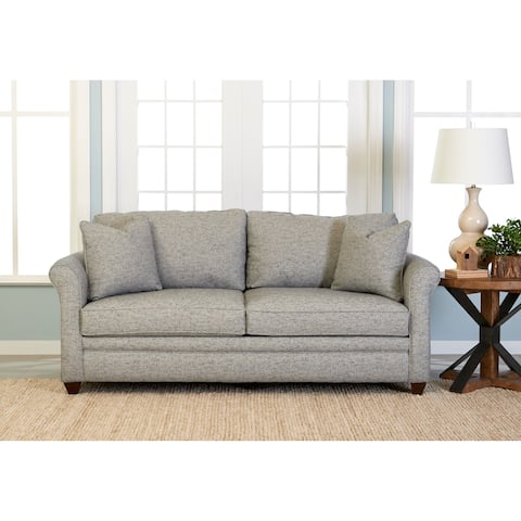 Dalton Sleeper Sofa, Queen-size