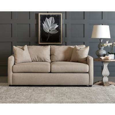 Sleeper Sofa Online At Our Best Living Room