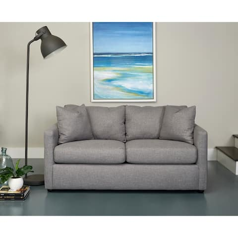 Jaylen Sleeper Studio Sofa, Full-size