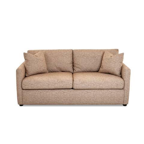 Jaylen Sofa Sleeper, Queen-size