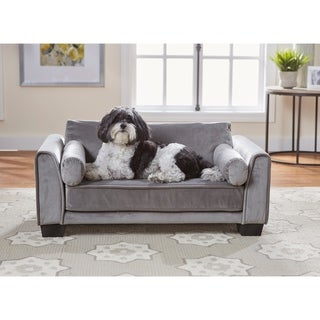Enchanted Home Pet Jordan Pet Sofa