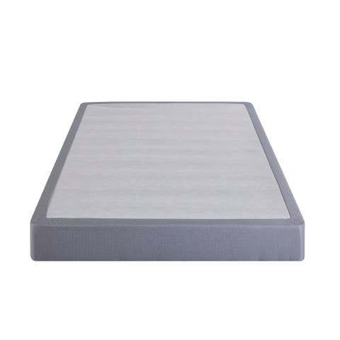 Biltmore Mattress Foundation