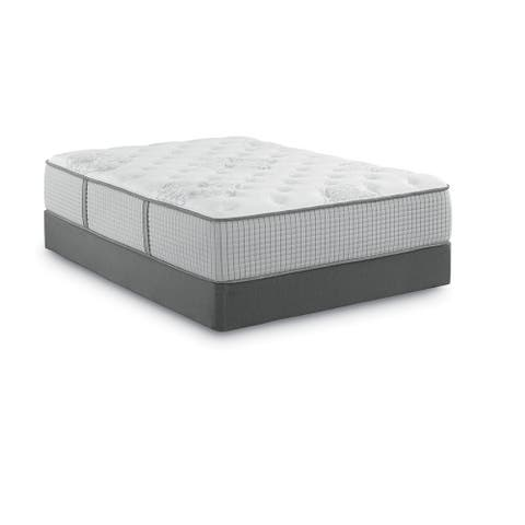 Biltmore Ornate II 14-inch Mattress
