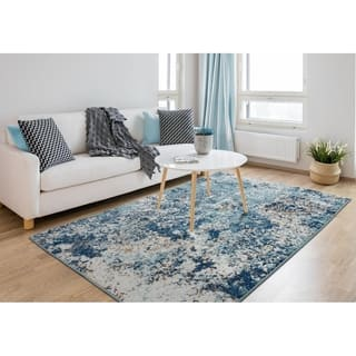 8 X 10 Flatweave Area Rugs Online At Our