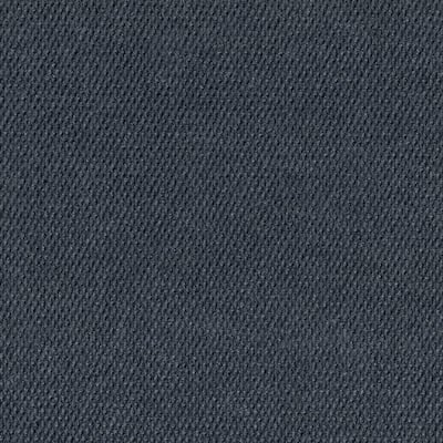 "4urFloor 18"" X 18"" Hobnail Carpet Tile Ocean Blue (36sqft)"