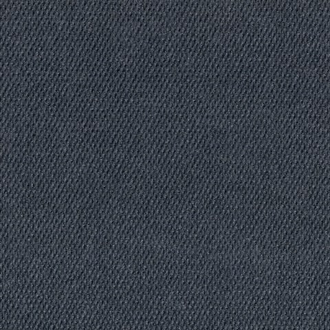 "4urFloor 18"" X 18"" Hobnail Carpet Tile Ocean Blue (36sqft)"