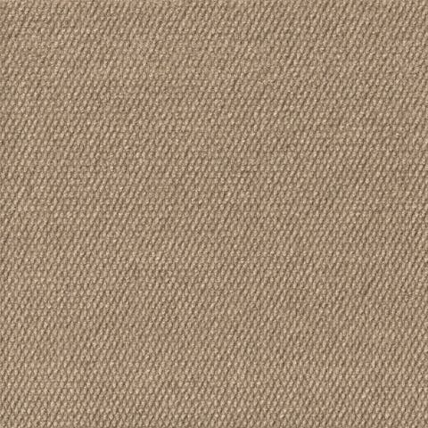 "4urFloor 18""X18"" Hobnail Carpet Tile Taupe (36sqft)"