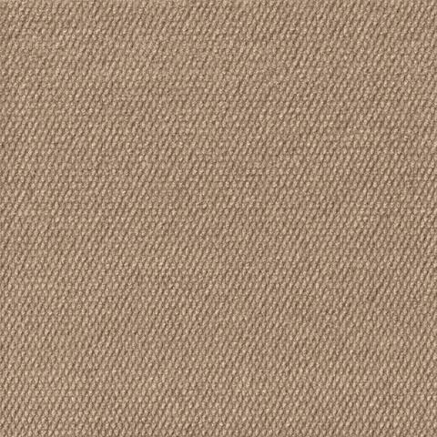 "4urFloor 18""X18"" Hobnail Carpet Tile Taupe (36sqft)"